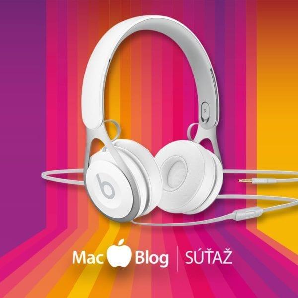 MacBlog sutaz instagram 2 600x600 - Súťažte s MacBlogom o slúchadlá Beats EP