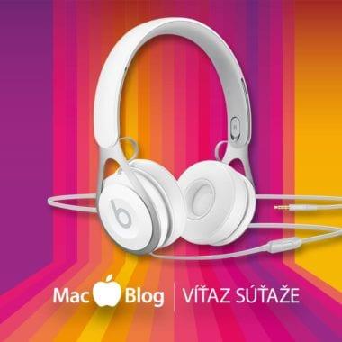 MacBlog sutaz instagram 3 380x380 - Súťaž o Beats EP – víťaz