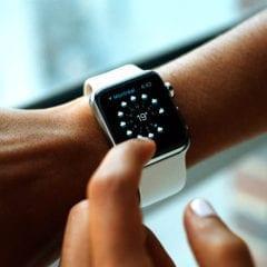 apple watch mockup BG 240x240 - Ako robiť screenshoty na Apple Watch