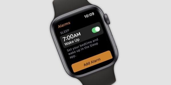 cover 15 600x300 - Aplikácia Sleep je v App Store. Zatiaľ iba na obrázkoch.