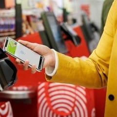 cover 2 240x240 - Apple Pay ponúka na Slovensku už siedma banka