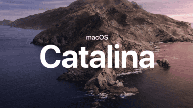 cover 2 380x214 - macOS Catalina je tu!