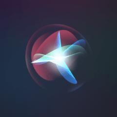 cover 240x240 - Siri už čoskoro aj pre ostatné messaging appky