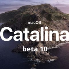 cover 7 240x240 - macOS Catalina beta 10 je tu