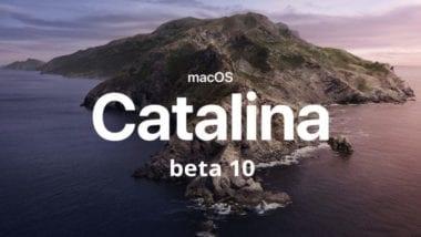 cover 7 380x214 - macOS Catalina beta 10 je tu