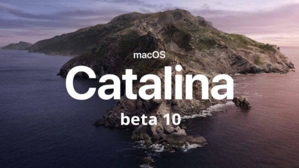 cover 7 600x338 - macOS Catalina beta 10 je tu