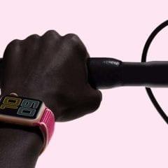 cover 9 240x240 - Apple Watch majú podľa zákazníkov problém s batériou
