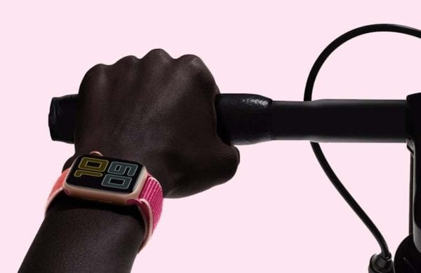 cover 9 600x390 - Apple Watch majú podľa zákazníkov problém s batériou