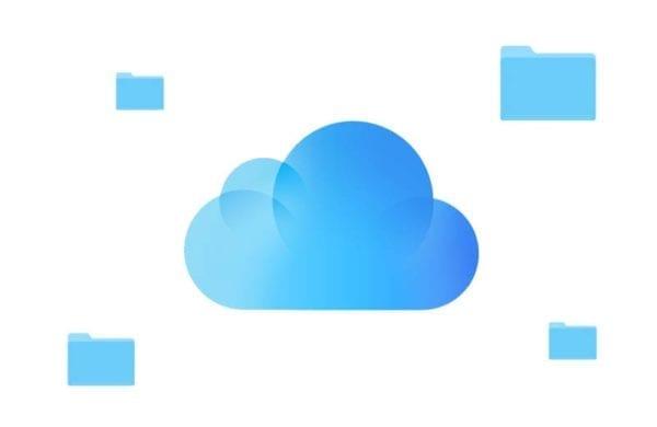 cover macblog 1 600x390 - Zložky budeme cez iCloud zdieľať o čosi neskôr