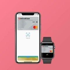 cover macblog 11 240x240 - Unicredit spúšťa Apple Pay