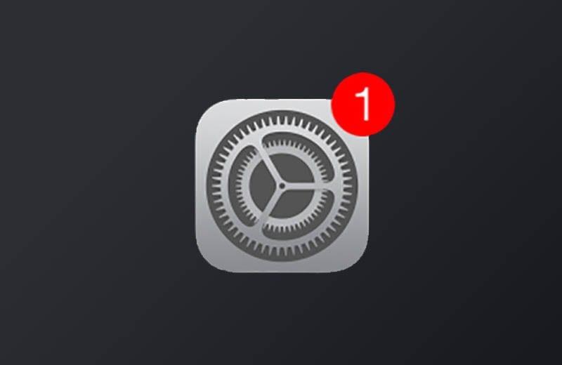 cover macblog 13 - iOS 13.1.3 dorazil – čo prináša?