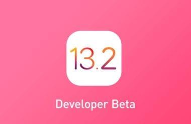 cover macblog 15 380x247 - Apple vydalo betu iOS 13.2