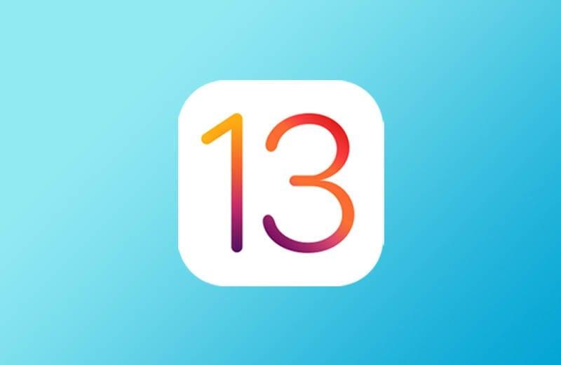 cover macblog 16 - iOS 13 má polovica novších iPhonov