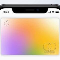 cover macblog 17 240x240 - Apple Card má najúspešnejší štart medzi kreditkami