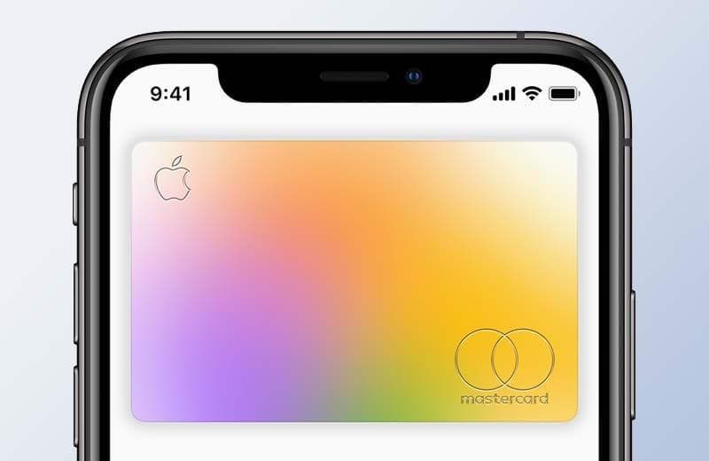 cover macblog 17 - Apple Card má najúspešnejší štart medzi kreditkami