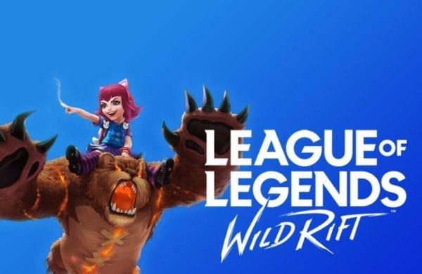cover macblog 19 600x390 - League of Legends si zahráte už aj na iPhone