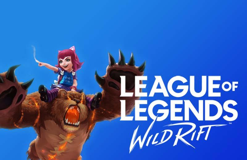 cover macblog 19 - League of Legends si zahráte už aj na iPhone