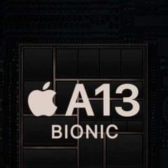 cover macblog 22 240x240 - Nový iPhone má o viac ako polovicu vyšší výkon než XS