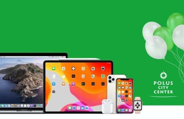 cover macblog 25 600x390 - Apple obchod v renovovanom Poluse získa celkom novú tvár