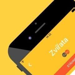 cover macblog 33 240x240 - Česká jazyková appka na prvých priečkach v App Store