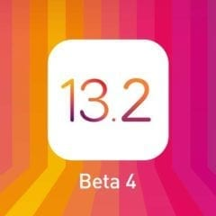 cover macblog 34 240x240 - Vyšla nová beta iOS a iPadOS
