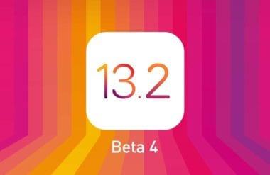 cover macblog 34 380x247 - Vyšla nová beta iOS a iPadOS