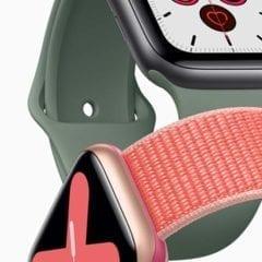 cover macblog 35 240x240 - Nové Apple Watch budú produkovať Foxconn a Compal