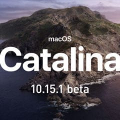 cover macblog 37 240x240 - Apple vydalo tretiu betu macOS Catalina