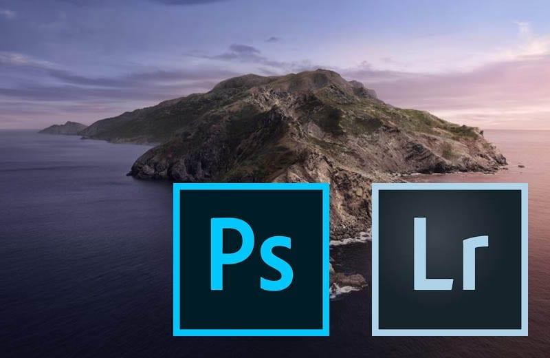 cover macblog 4 - Adobe radí svojim zákazníkom počkať s prechodom na Catalinu