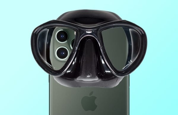 cover macblog 46 600x390 - Ako dopadol iPhone 11 pod vodou?