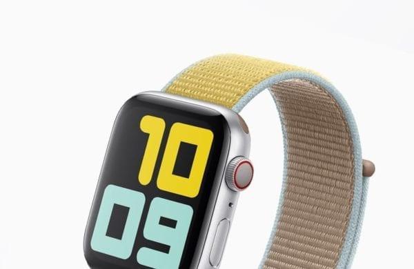 cover macblog 49 600x390 - WatchOS 6.1 je tu
