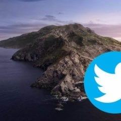 cover macblog 5 240x240 - Twitter už nájdete na App Store pre Mac