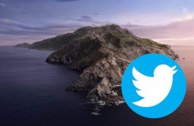 cover macblog 5 380x247 - Twitter už nájdete na App Store pre Mac