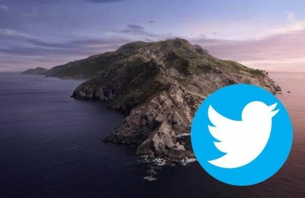 cover macblog 5 600x390 - Twitter už nájdete na App Store pre Mac