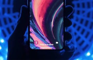 cover macblog 51 380x247 - Nové iPhony budú vybavené 5G modemom od Qualcommu