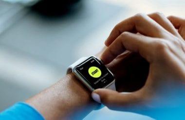 cover macblog 54 380x247 - Nike Run Club prichádza s nezávislou Apple Watch appkou