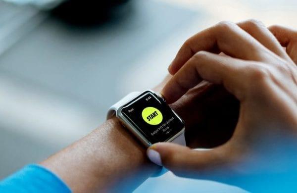 cover macblog 54 600x390 - Nike Run Club prichádza s nezávislou Apple Watch appkou