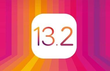 cover macblog 6 380x247 - iOS a iPadOS 13.2 beta 2 sú tu! Pre developerov aj verejnosť