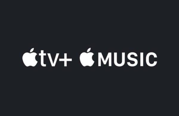cover macblog 600x390 - Balíky Apple Music a TV+? Možno čoskoro