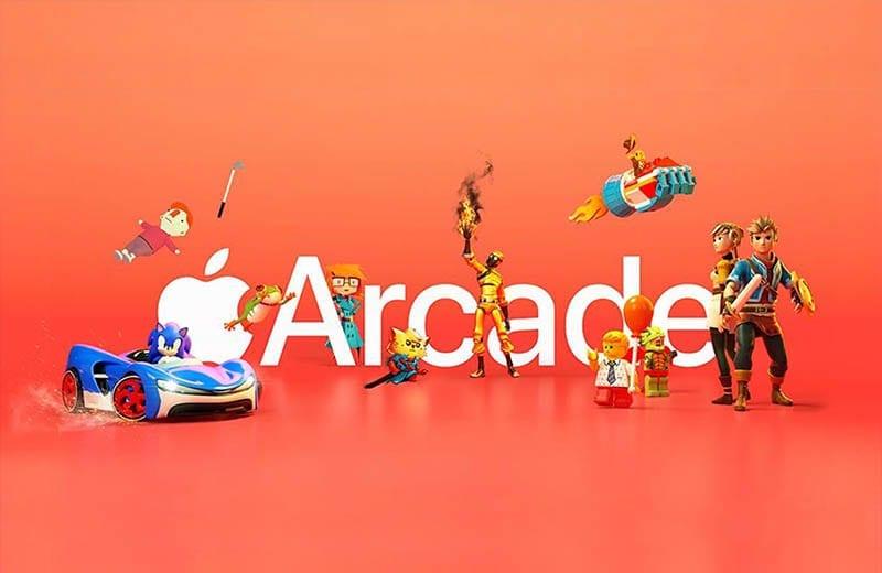 cover macblog 9 - Nové hry, ktoré nájdete na Apple Arcade