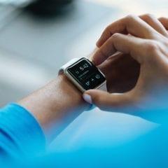 cover macblog2 240x240 - Ako si stíšiť Apple Watch?