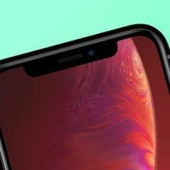 cover macblog3 240x240 - Nové iPhony budú mať displeje s dvojnásobnou frekvenciou