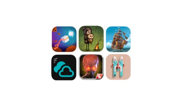 44 2019 zlacnene aplikacie title 600x338 - Zlacnené aplikácie pre iPhone/iPad a Mac #44 týždeň