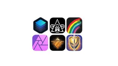 45 2019 zlacnene aplikacie title 380x214 - Zlacnené aplikácie pre iPhone/iPad a Mac #45 týždeň