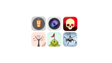 46 2019 zlacnene aplikacie title 380x214 - Zlacnené aplikácie pre iPhone/iPad a Mac #46 týždeň