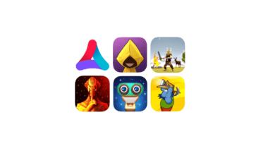 47 2019 zlacnene aplikacie title 380x214 - Zlacnené aplikácie pre iPhone/iPad a Mac #47 týždeň