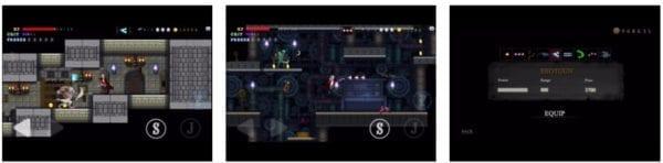 Dead by Death Dungeon Quest 600x148 - Zlacnené aplikácie pre iPhone/iPad a Mac #44 týždeň