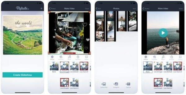 Fliptastic 600x3071 600x307 - Zlacnené aplikácie pre iPhone/iPad a Mac #04 týždeň