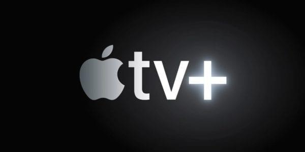 apple tv plus 600x300 - Apple TV+ je tu, všetko čo potrebujete o službe vedieť