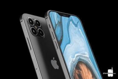 cover1 380x253 - iPhone 12 by mohol byť veľkou zmenou v dizajne